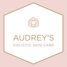 Audreys_Insta_Logo_Pink.png