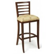 6674 Bar Stool Frame