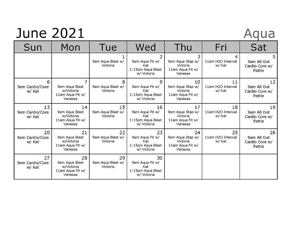 June 2021 Water Aerobics.jpg
