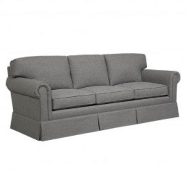 444 Sofa