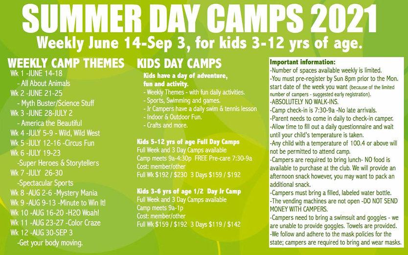summer camp 2021.005.jpg