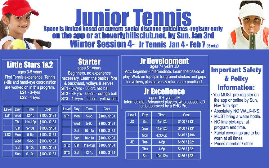 JUNIOR TENNIS WINTER 4.012.jpg