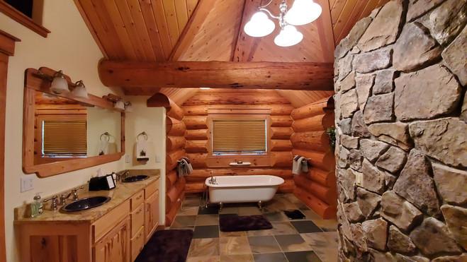 Colorado Bathroom 01