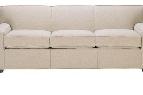 5236 Sofa Frame