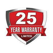 25_Year_Limited_Warranty_Copy.jpg