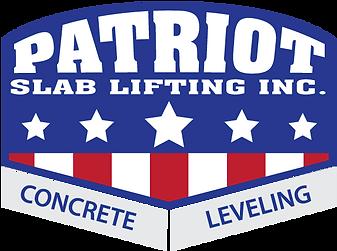 Patriot_Logo.png
