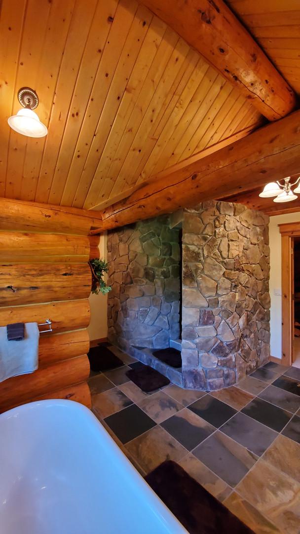 Colorado Bathroom 03