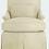 Thumbnail: 1775 5th Avenue Chair Frame