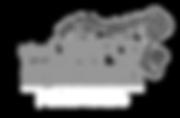 Logo-CraftyIrishman_FINAL-v2-WHITE-copy.
