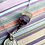 Thumbnail: CLARITY (I am lucid) necklace