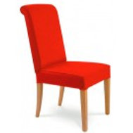 6252 Side Dining Chair Frame