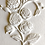 Thumbnail: Heirloom Roses Mould