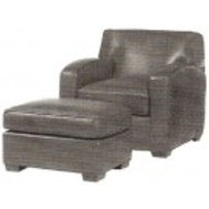 5234 Chair Frame