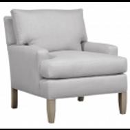 5350 Chair Frame