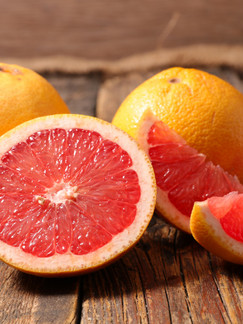 Are grapefruit essential oils beneficial?