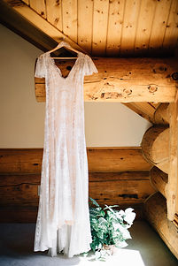 Cabin Wedding 4.jpg