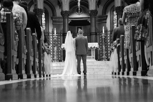 Awesome Richmond Wedding Photographer