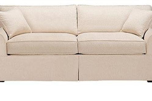 5237 Sofa Frame