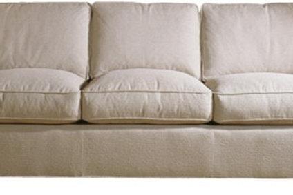 3740 Sofa Frame