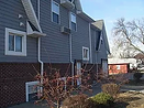 Houses For Rent Near BSU