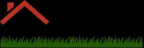 BSU_Steve_Logo.png