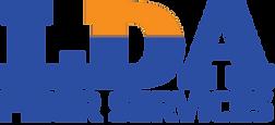 Copy of LDA-FiberServices_Logo-Transpare