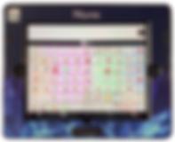 Screen Shot 2020-04-17 at 1.50.58 PM.png