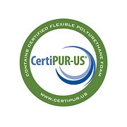 CertiPUR-US_Logo_Copy.jpeg