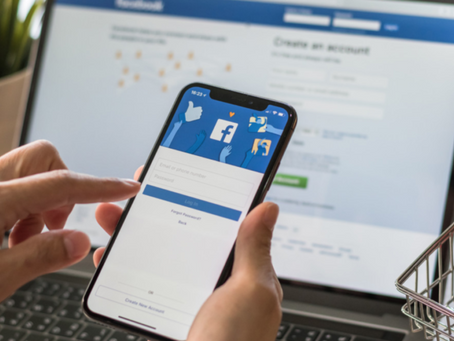 5 Ways to Manage Your Facebook Marketing More Effectively
