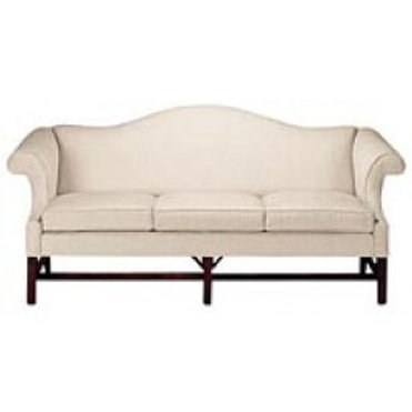 1300 ST Sofa Frame