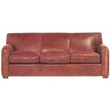 5234 Sofa Frame