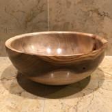Unique Utility Bowl
