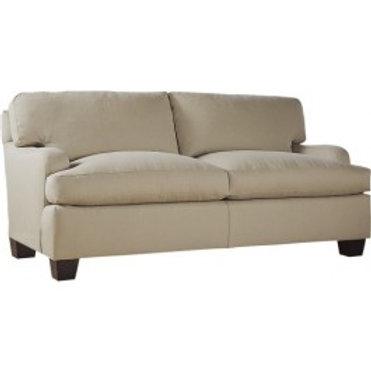 3736 Sofa Frame