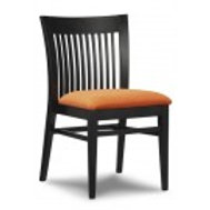 6676 Side Dining Chair Frame