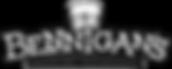 Bennigan's logo 2010 copy.png