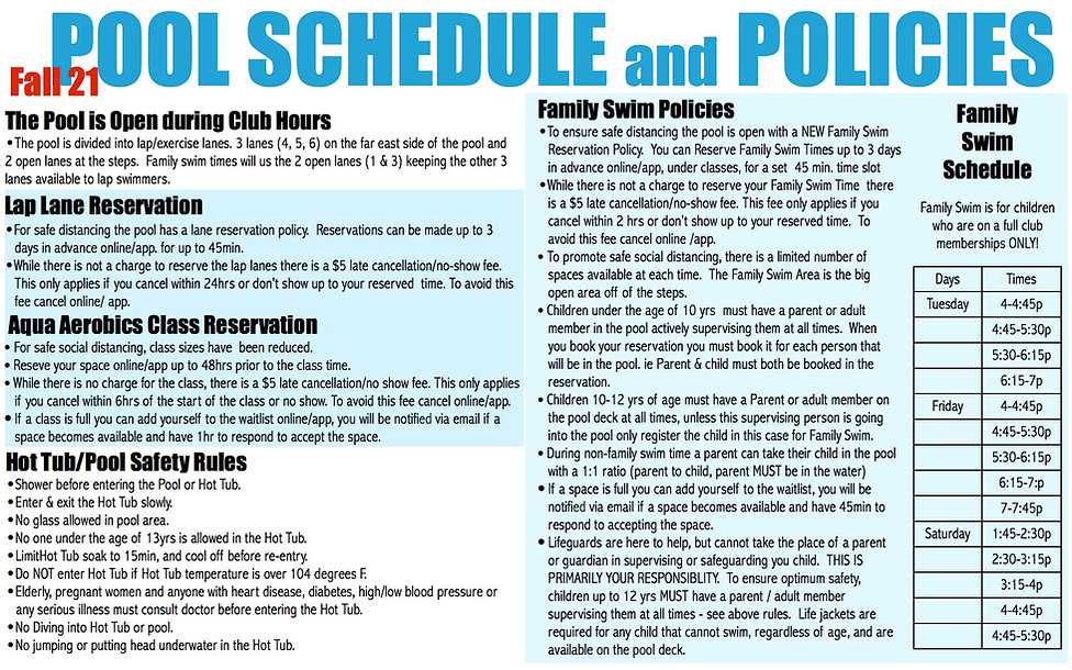 Pool policies and schedule fall 21.003.jpg