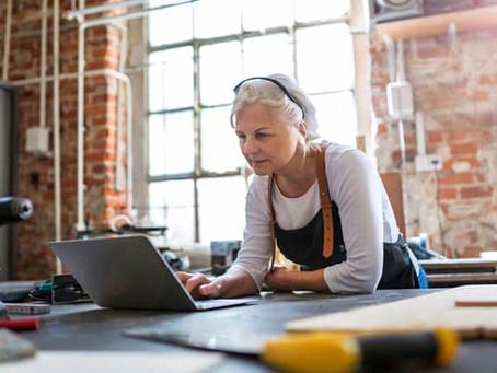 Small Business Marketing Strategies 1-5