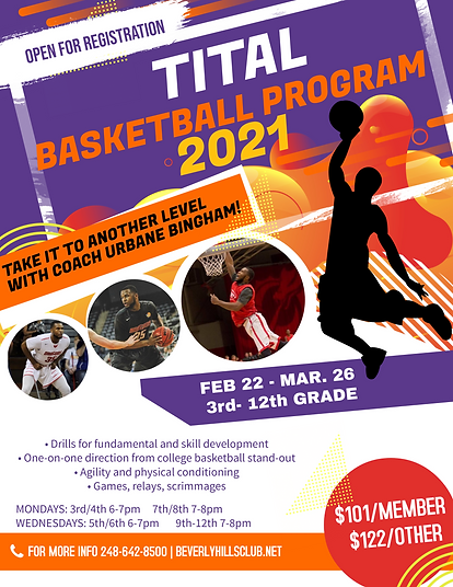 Winter 5 TITAL bball 2021.png