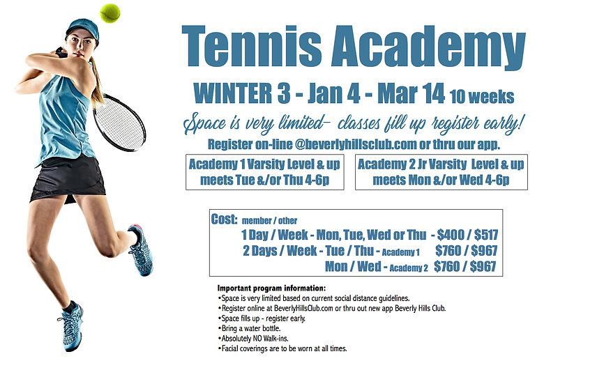 academy winter.013.jpg