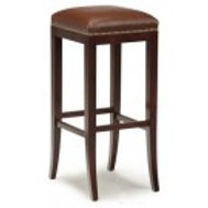 6606 Bar Stool Frame