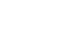 BHC_Logo_WHT.png
