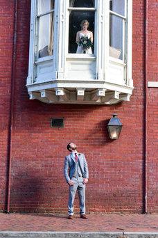 Best Linden Row Inn Photographer