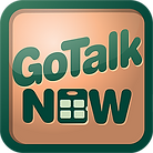 go-talk-now.png