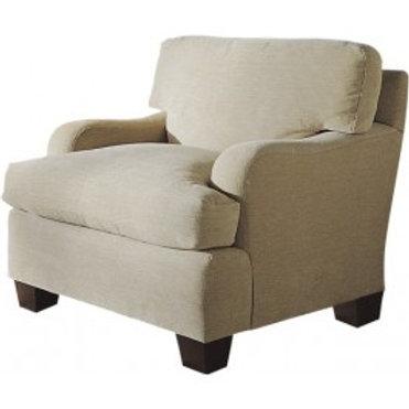 3736 Chair Frame