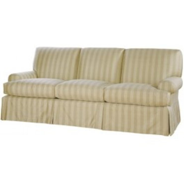 434 Sofa Frame
