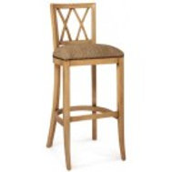 6620 Bar Stool Frame