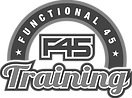 F45_TRAINING_LOGO_2016_smallerweb.png