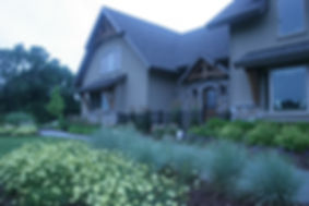 For All Of Your Lawn And Landscape Service Needs, Call All Terra Landscape Of Lansing MI