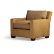5152 Chair Frame