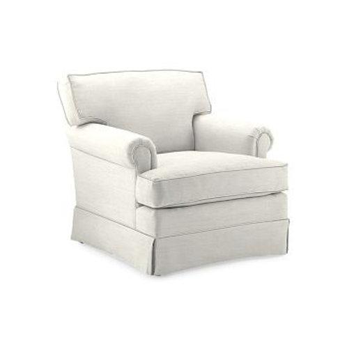 400 Chair Frame